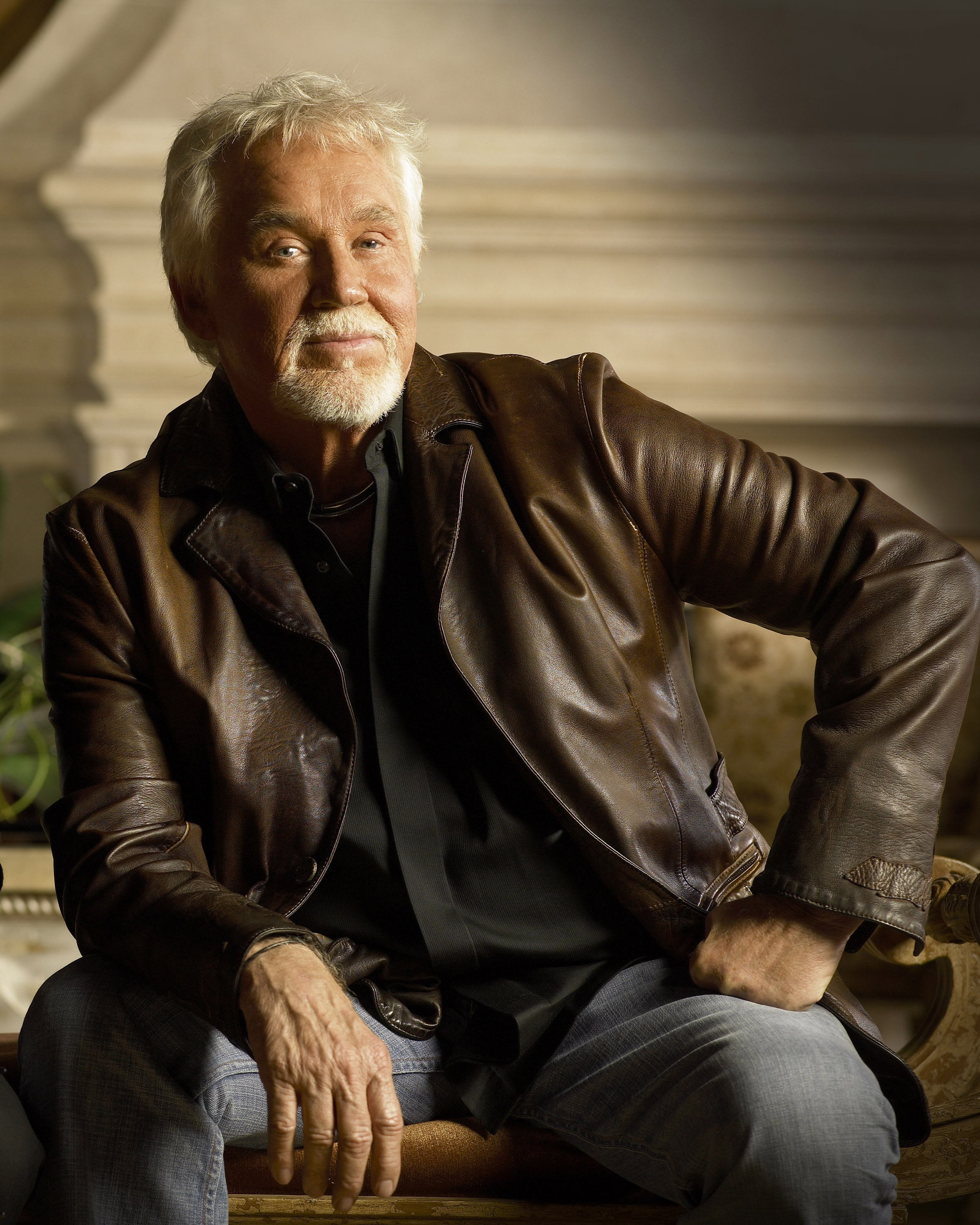 kenny rogers3 - The Origins of Country Music