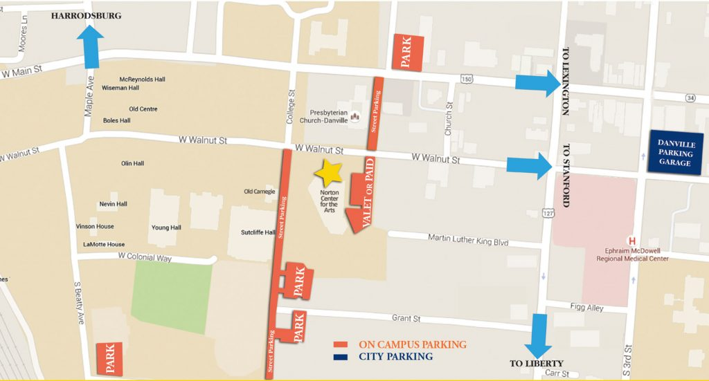 Parking map new 1024x551 - Visit