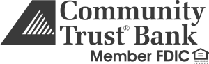 CTB Logo w everything black copy 300x92 - Norton Center Salutes: Community Trust Bank