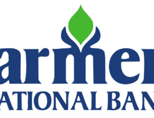 Norton Center Salutes:  Farmers National Bank