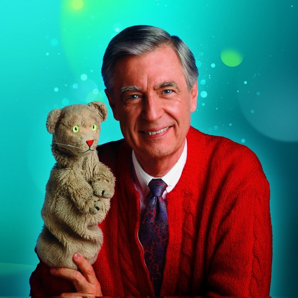 Mister Rogers Neighborhood Legacy Centre Colleges Norton Center