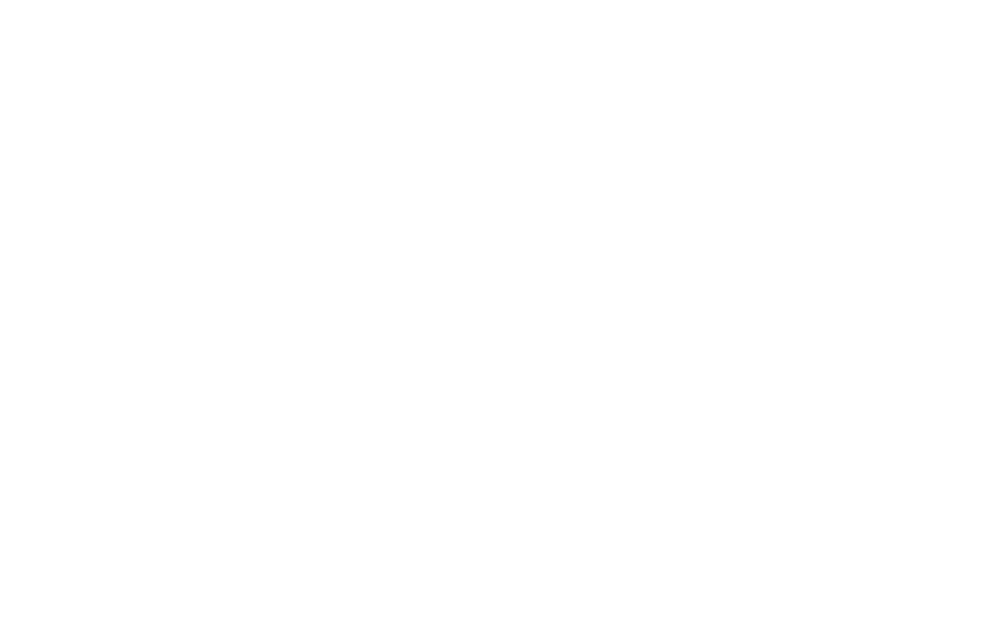 FARMERS LOGO YOUR LIFETIME white - Home page