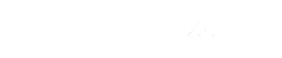 art spons logos white - Home page