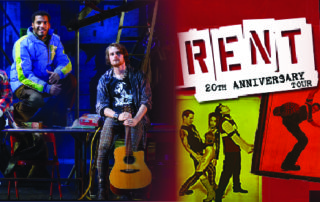 Broadway Series FY17 03 320x202 - Torn Apart: A History of RENT