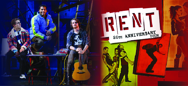 Broadway Series FY17 03 - Torn Apart: A History of RENT