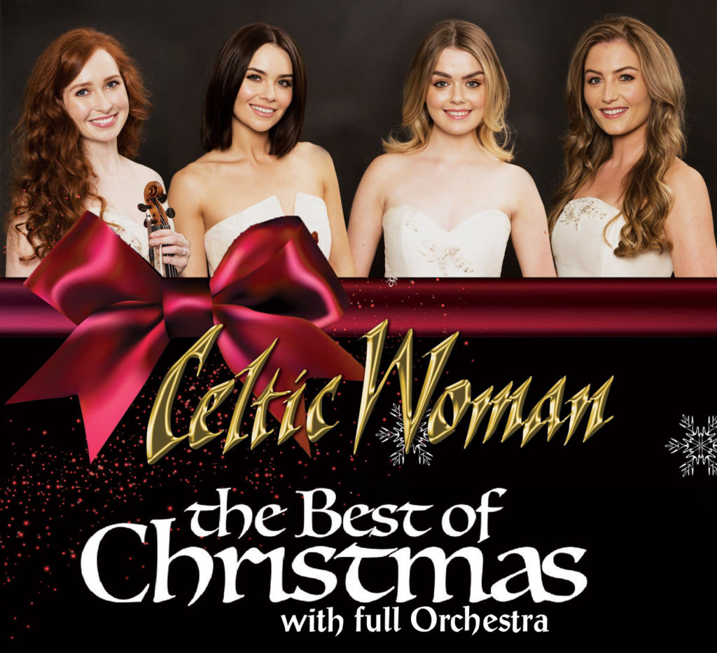 Celtic Woman with Live Orchestra NEW 01 1 1024x932 - Alfredo Rodríguez & Pedrito Martinez Duo