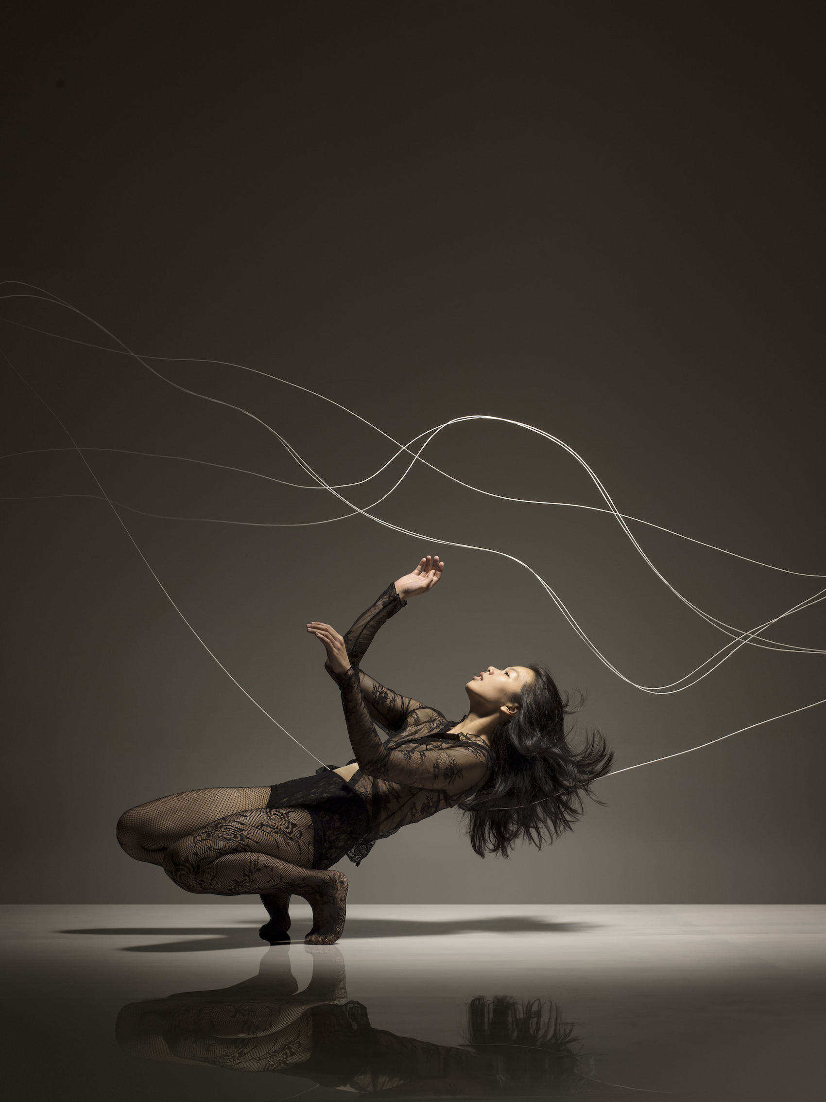 JHcopy - Lois Greenfield: Moving Still