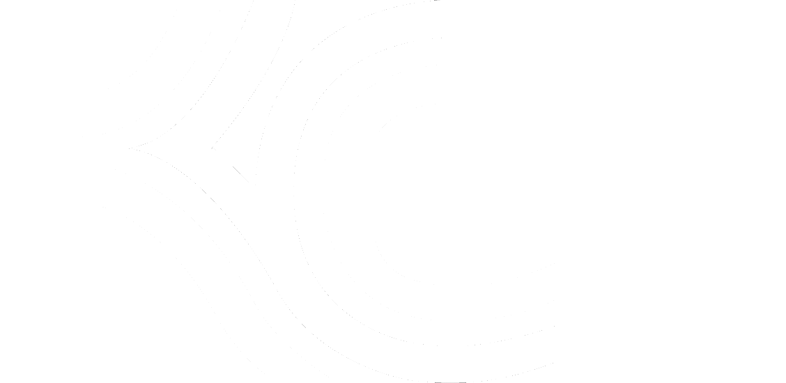 KETwhite - Home page