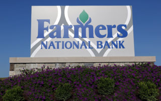 Farmers National Bank copy 320x202 - Norton Center Salutes: Farmers National Bank