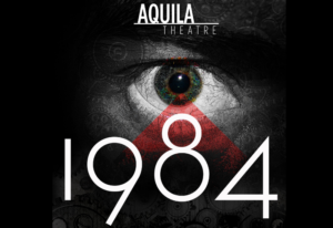 1984 feature 300x206 - Creative Conversations