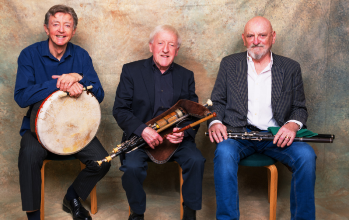 Chieftains feature 700x441 - Home page