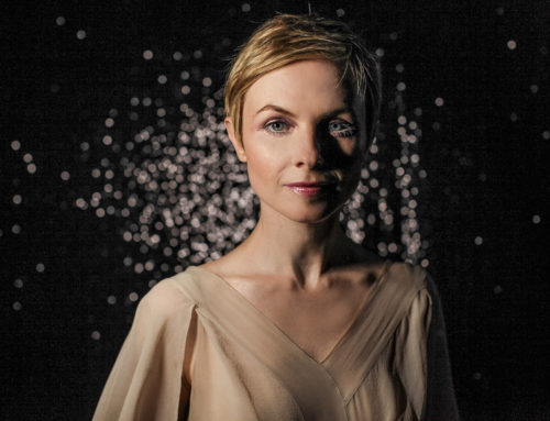 Health and Safety: Kat Edmonson performance canceled