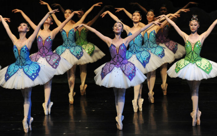 ShangBallet feature 700x441 - Home page