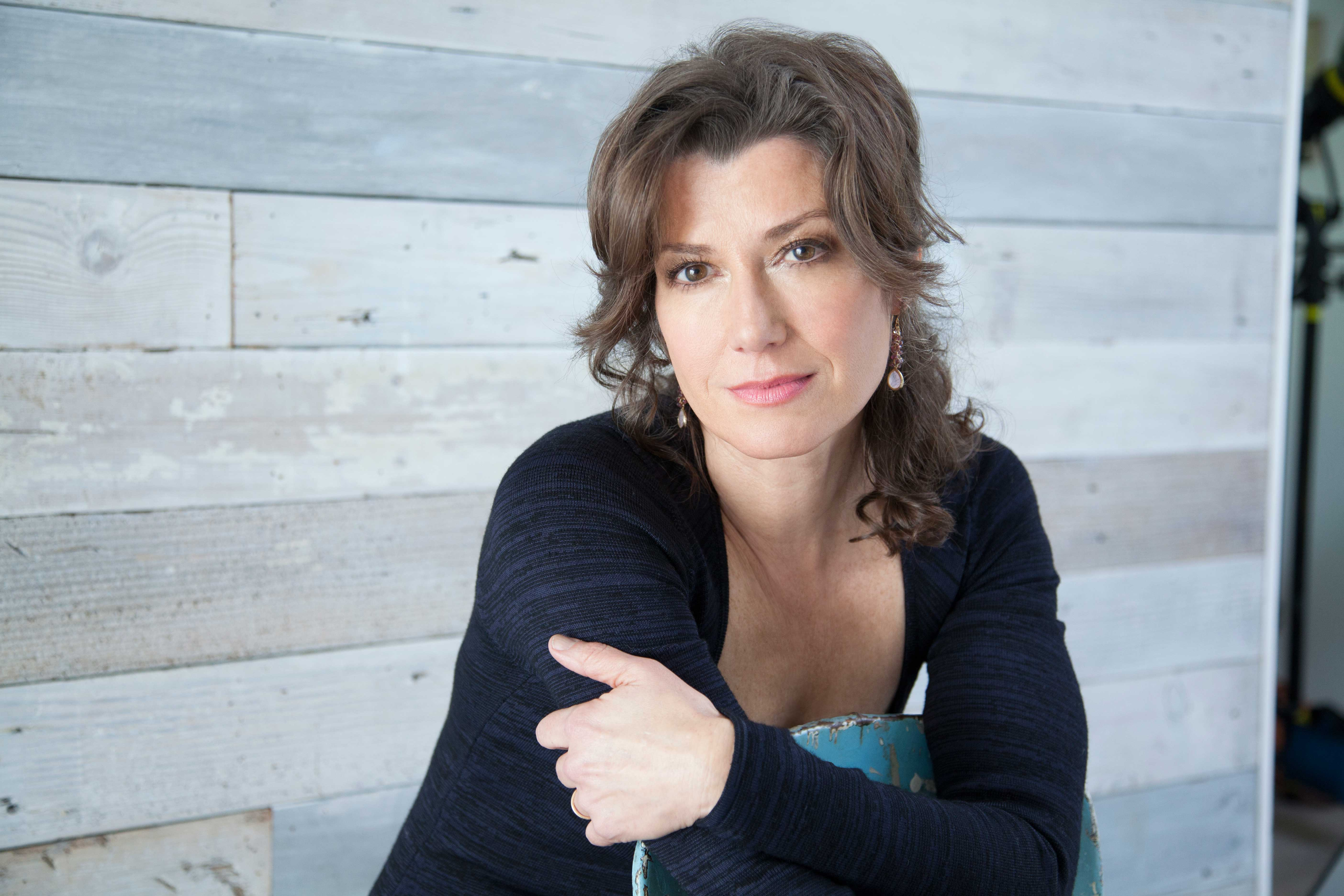 Amy Grant forweb - An Evening with Amy Grant